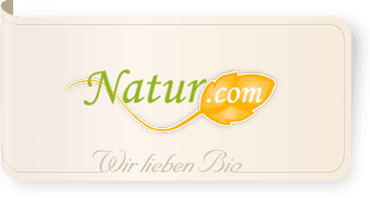 Natur.com