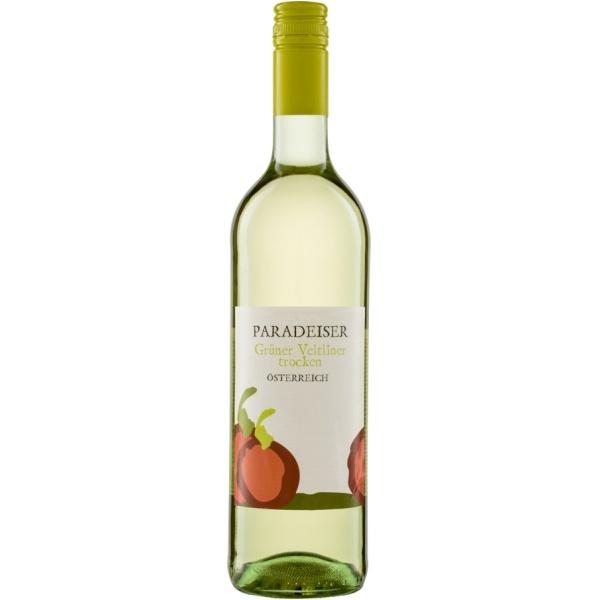 Wein Aus österreich Wir Lieben Bio Naturcom