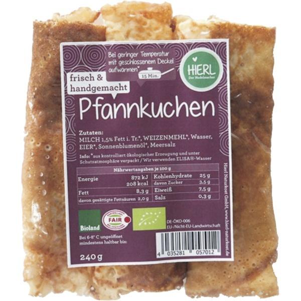 Schnelle Küche - Wir lieben Bio - Natur.com