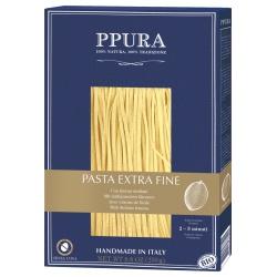 Extra dünne Hartweizen-Pasta mit sizilianischen Zitronen (Auslaufartikel)