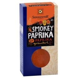 Grillgewürz Smokey Paprika