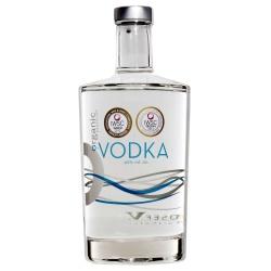 Premium-Wodka