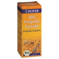 Propolis-Extrakt, flüssig