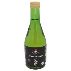 Tentaka Sake