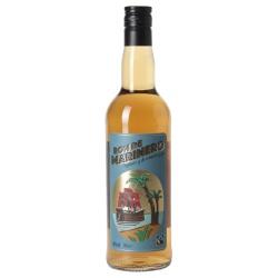 Rum Ron de Marinero