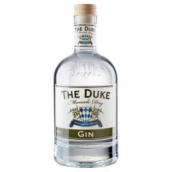 Gin THE DUKE aus Bayern