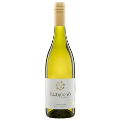 Chardonnay Nelson Richmond Plains 2016
