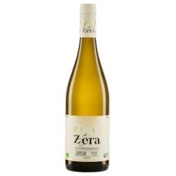 Chardonnay Zera Pierre Chavin, alkoholfrei