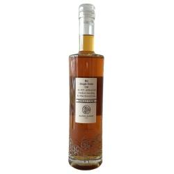 Whisky Single Grain Naked Oat