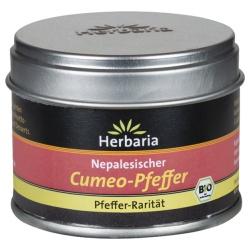 Cumeo-Pfeffer