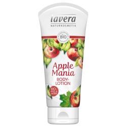 Bodylotion Apple Mania mit Apfel & Ahornsirup