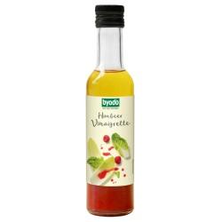 Himbeer-Vinaigrette