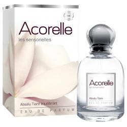 Eau de Parfum Absolut Tiaré (Auslaufartikel)