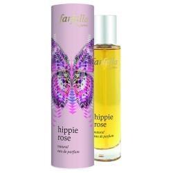 Eau de Parfum Hippie Rose
