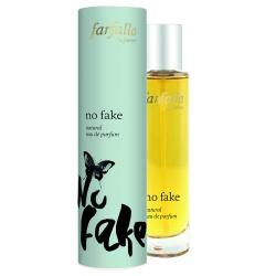 Eau de Parfum No Fake