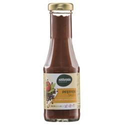 Pfeffer-Sauce