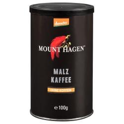Mount Hagen Malzkaffee