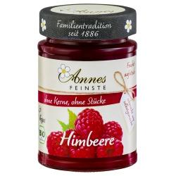 Himbeer-Fruchtaufstrich aus Bayern