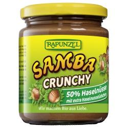 Samba Crunchy (Auslaufartikel)
