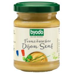 Dijon-Senf