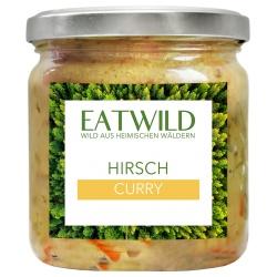 Hirschcurry