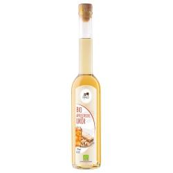 Apfelstrudel-Likör