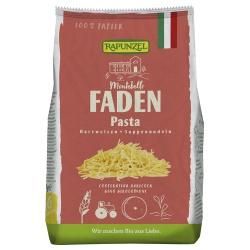 Hartweizen-Fadennudeln