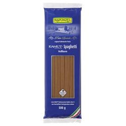 Kamut-Vollkorn-Spaghetti