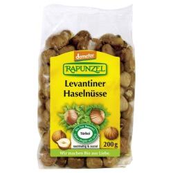 Levantiner Haselnusskerne