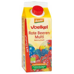 Rote-Beeren-Multi-Saft