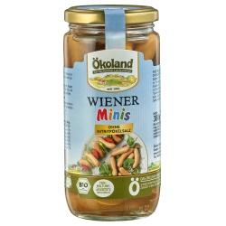 Mini-Wiener (ca. 20 Stück)