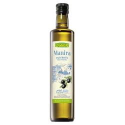 Olivenöl Manira aus Griechenland, nativ extra