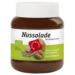 Nussolade