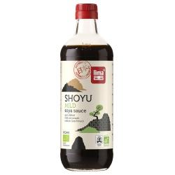 Shoyu (0,5 l)