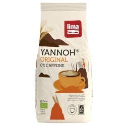 Yannoh Original