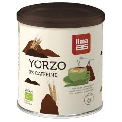 Yorzo Instant