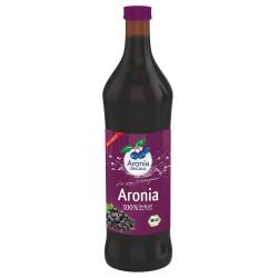 Aroniasaft (0,7 l)