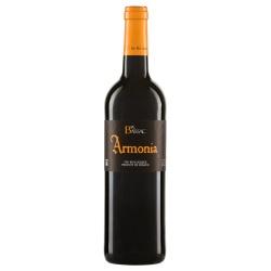 Armonia Rouge 2016