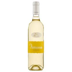Armonia Blanc 2016