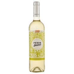 Sauvignon Blanc Parra DO 2016