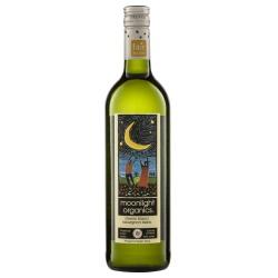 Chenin-Blanc-Sauvignon-Blanc Moonlight Western Cape Stellar Organics 2019