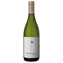 Chardonnay Mendoza Zuccardi 2017