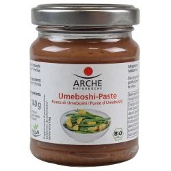 Umeboshi-Paste
