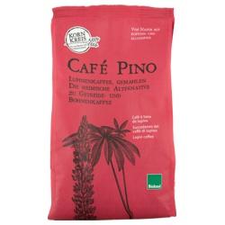 Lupinenkaffee Café Pino, gemahlen