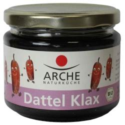 Dattel-Birnen-Kraut Dattel-Klax