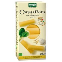 Hartweizen-Cannelloni