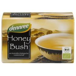 Honeybush im Beutel