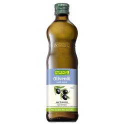 Mildes Olivenöl, nativ extra