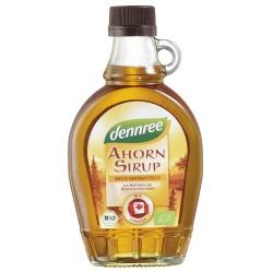 Ahornsirup, mild-aromatisch
