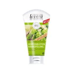 Hopfenblüten-Haarspülung (Auslaufartikel)